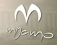 MIJAMO brand