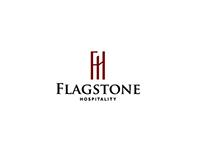 Flagstone Hospitality