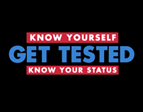 HIV TEST EXPLAINER