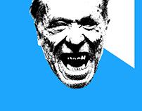 Bukowski dot com