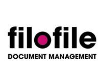 Filofile Document Management