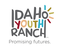 Idaho Youth Ranch