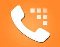 ShoreTel Mobility Smartphone update