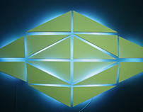 untitled diamond