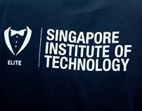 SIT orientation t shirt camp 2013