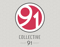 Collective 91 | First Campaign