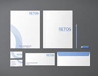 RETOS Branding