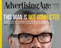 Ad Age August 19 print cover