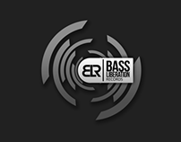 Youtube Cover Art for Bass Liberation Records
