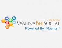 WannaBeeSocial