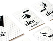 DEE - Design Emotional Experience
