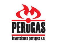 Perú Gas