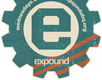 Expound Branding