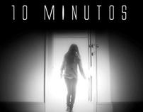 Corto ficción 10 Minutos