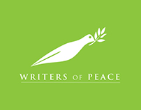 Writers of Peace