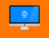 Personal Logo 2013