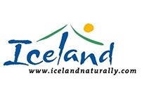 Iceland Naturally: Web Copy & Content