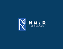 NM&R Serviços