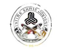 InTime Skt Contest Tour 2013 - Sto André