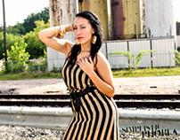 Miss Makayla