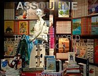 Liberty / Assouline