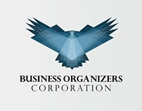 Business Organizers