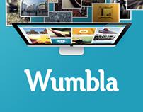 Wumbla