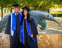 Shashank's Graduation