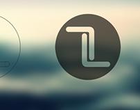 1.Life Design Logo