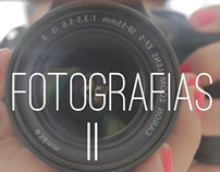 FOTOGRAFÍAS PARTE 2