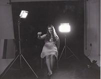 SLR Photography