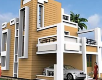 Manorama Properties