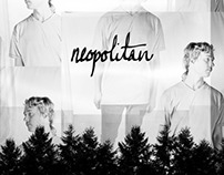 Neopolitan Clothing