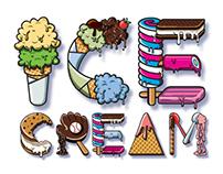 Raekwon Ice Cream