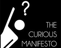 The Curious Manifesto