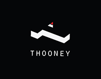 Thooney - Self Branding