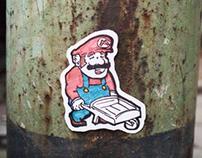 Gnomelyf (gnomelyf.tumblr.com)