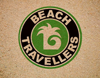 Beach Travellers: Explore; All Trip Promotional Video