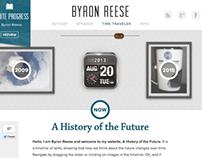byronreese.com