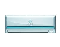 Alvent — Ventilation & Air Conditioning