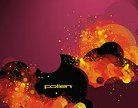 Pollen 2012: Design