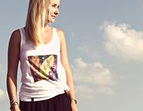 BLNAIR / CLOTHG