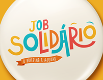 Job Solidário