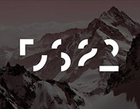 DS22 Rebrand