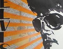 Elvis Cover 2009