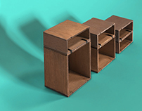 rasch_furniture_concept