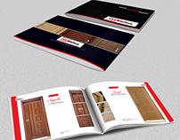 Byr Mutfak Katalog
