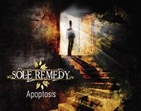 Sole Remedy - Apoptosis (2009)