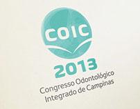 COIC - Logo