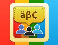 Fontify App